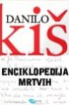 Enciklopedija mrtvih - Danilo Kiš
