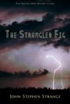 The Strangler Fig - John Stephen Strange