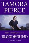 Bloodhound  - Tamora Pierce