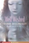 Well Wished - Franny Billingsley
