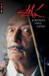 Jurnalul unui geniu - Salvador Dalí