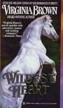 Wildest Heart - Virginia Brown
