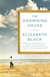 The Drowning House - Elizabeth  Black