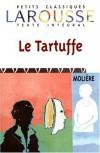 Le Tartuffe - Molière