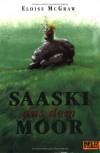 Saaski aus dem Moor (Gulliver) - Eloise Jarvis McGraw