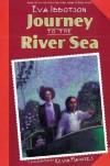 Journey to the River Sea - Eva Ibbotson, Kevin Hawkes