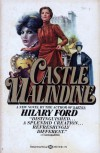 Castle Malindine - Hilary Ford