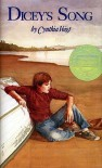 Dicey's Song (Tillerman Family, #2) - Cynthia Voigt