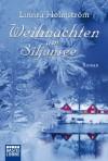 Weihnachten am Siljansee - Linnea Holmström