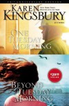 One Tuesday Morning/Beyond Tuesday Morning (September 11th Series 1 & 2) - Karen Kingsbury