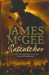 Ratcatcher - James McGee