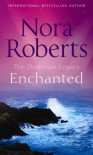 Enchanted (Donovan Legacy) - Nora Roberts