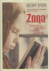 Zona: A Book about a Film about a Journey to a Room - Geoff Dyer