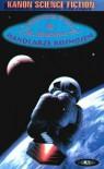 Handlarze kosmosem - Frederik Pohl, Cyril M. Kornbluth