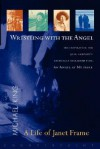 Wrestling with the Angel - Michael King