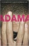 Adama - Turki Al-Hamad