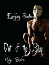 Out of the Blue - Glyn Soitino