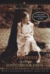 Rebecca of Sunnybrook Farm - Marion Dane Bauer, Kate Douglas Wiggin