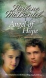 Angel of Hope - Lurlene McDaniel