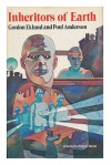 Inheritors of Earth - Gordon Eklund;Poul Anderson