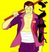 Gokusen 12 - Kozueko Morimoto