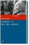 Richter Di bei der Arbeit (SZ-Kriminalbibliothek, #14) - Robert van Gulik