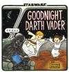 Goodnight Darth Vader - Jeffrey Brown