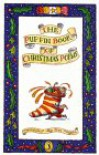 The Puffin Book of Christmas Poems - Wes Magee