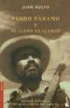 Pedro Paramo Y El Llano En Llamas (Spanish Edition) - Juan Rulfo