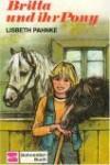 Als Fanny Ihr Pony fand - Ursula Isbel