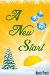 A New Start - Morris Fenris