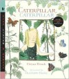 Caterpillar, Caterpillar (Read, Listen, and Wonder Series) - Vivian French,  Charlotte Voake (Illustrator)