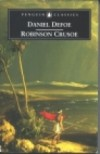 The Life and Adventures of Robinson Crusoe - Daniel Defoe, John Richetti