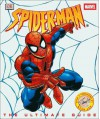 Spider-man: The Ultimate Guide - 'Cynthia  O'Neill',  'Tom DeFalco',  'Stan Lee'