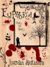 Euphoria (Part 1, Book 1) - Jourdan Alexandra