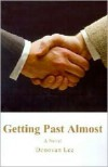 Getting Past Almost - Donovan Lee