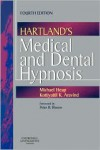 Hartland's Medical and Dental Hypnosis - Michael Heap