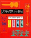 First Book Of Jazz - Langston Hughes, Cliff Roberts