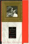 En Travesti: Women, Gender Subversion, Opera - Corinne E. Blackmer, Patricia Juliana Smith