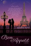 Bon Appetit: A Novel - Sandra Byrd