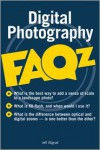 Digital Photography FAQs - Jeff Wignall