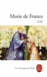 Lais - Marie de France