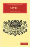 Swift - Leslie Stephen