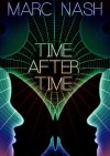 Time After Time - Marc Nash