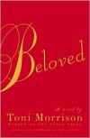 Beloved Publisher: Vintage - Toni (Author)Morrison