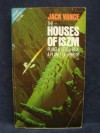Son of the Tree / The Houses of Iszm - Jack Vance