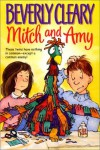 Mitch and Amy - Beverly Cleary