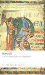 Beowulf - Unknown, Heather O'Donoghue, Kevin Crossley-Holland