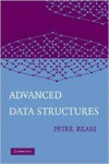 Advanced Data Structures - Peter Brass