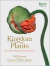 The Kingdom of Plants - Will Benson